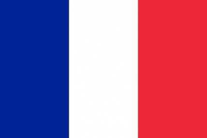 Sous-marins français - 800Tonnes